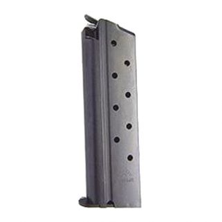 Taurus 1911 9mm Luger Magazine 9Rd Blued 51911019