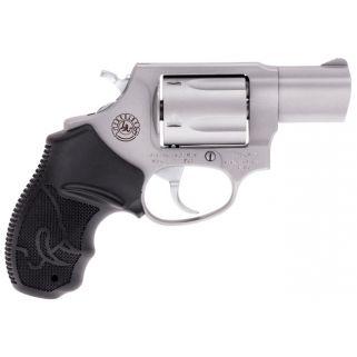 "Taurus 605 357 Magnum 2"" Barrel 5Rd Black/Stainless 2605029"