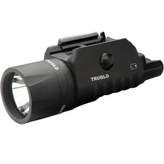 TRUGLO LASER LIGHT COMBO TRUPOINT RED