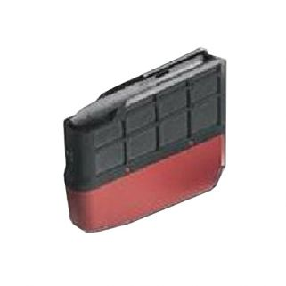 Tikka T3 22-250 Remington/243WIN/308WIN Magazine 5Rd Blued S5850374