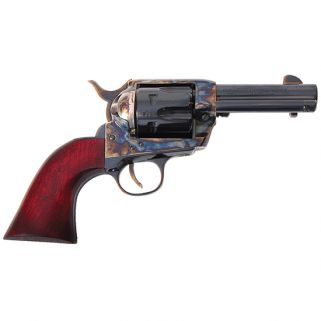TRAD FRONTIER 1873 3.5 357MAG CCH SHERIFF'S MDL
