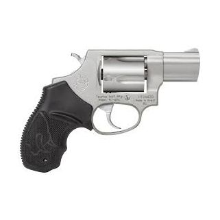 """Taurus 85 38 Special 2"""" Barrel 5Rd Stainless 2850029FS"""