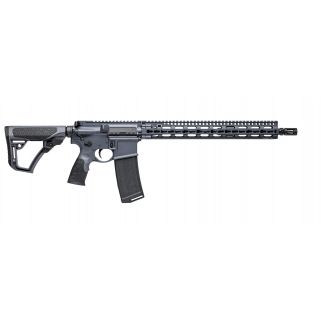 "Daniel Defense Tornado 223 Rem/5.56mm 16"" Barrel 30+1 02-151-23026-047"