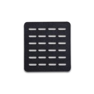 VERTX M.A.P. QUAD PANEL BLK