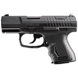 "Walther P99C AS 9MM 3.5"" Barrel 10+1 2796376"