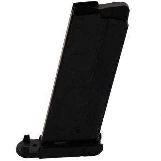 Walther PPS 9MM Magazine 6Rd 2796562