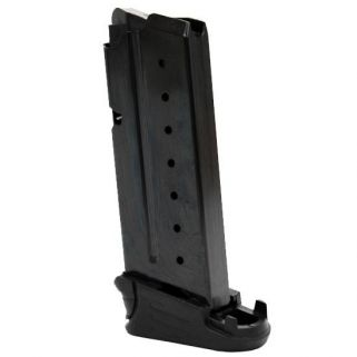 Walther PPS 9MM Magazine 7Rd 2796589