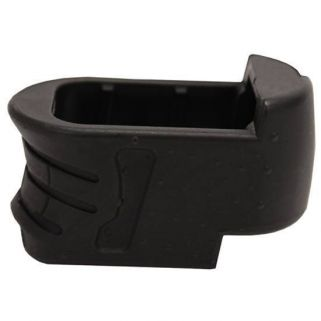 Walther Grip Extension P99C 2796635