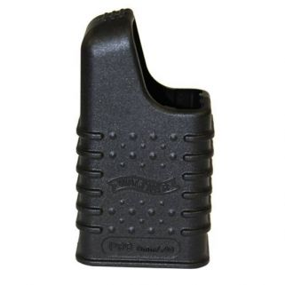 Walther P99/PPQ Magazine LOADER 2796643