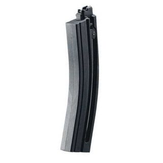 Walther HK 416 22LR Magazine 30Rd 577606