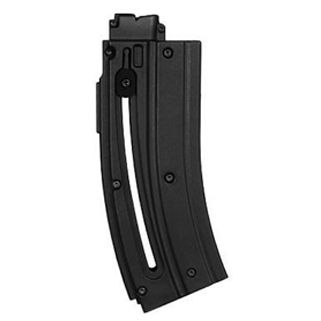 Walther HK 416 22LR Magazine 10Rd 577610