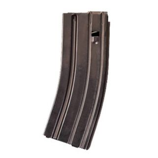 Windham Weaponry 223 Remington Magazine 30Rd 8448670