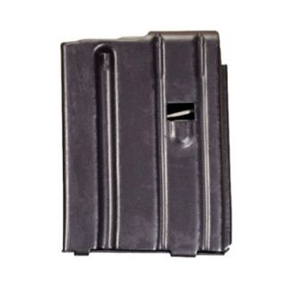 Windham Weaponry 223 Remington Magazine 10Rd 844867010