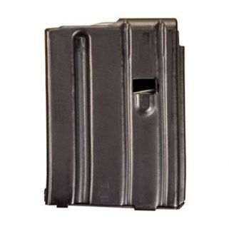 Windham Weaponry 223 Remington Magazine 5Rd Black 84486705