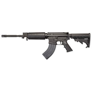 "Windham Weaponry SRC 7.62X39 16"" Barrel 30+1 Black R16M4FTT762"