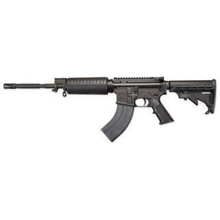 "Windham Weaponry SRC 7.62X39 16"" 30+1 R16M4FTT762"
