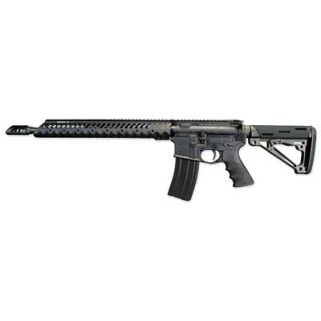 "Windham Weaponry 300BLK 16"" 30+1 R16SFSDHHT-300"