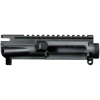 YHM UPPER RECEIVER ASSY MARKED 300BLK