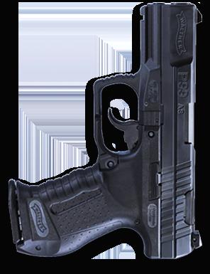 gun-cms-signle